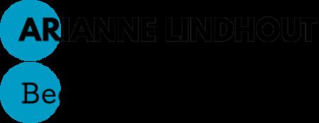 Arianne Lindhout Bedrijfsgeneeskunde